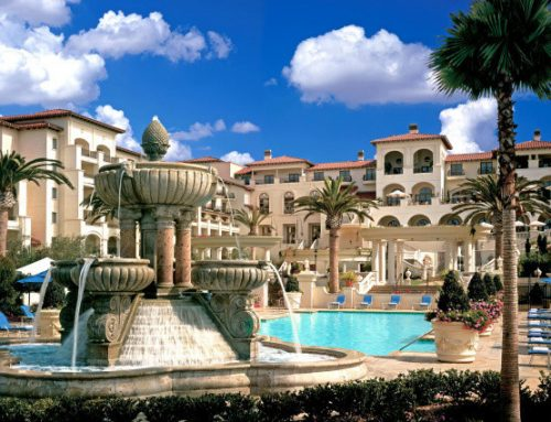 Monarch Beach Resort Sells for Top Dollar